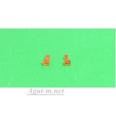 069-ААА Указатель поворота бортовой 1.368.4-000
