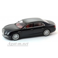 05561NX-KYS Bentley Flying Spur W12, Onyx