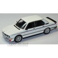 1579S-SPK BMW M535I (E12) 1980