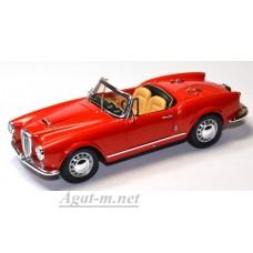 Модель Lancia Aurelia B24 Spyder 1956