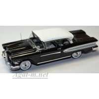 2960S-SPK Edsel Citation Hard Top 1958