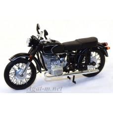 "7168118-АТЛ Мотоцикл ""Днепр"" MT10-36 1976г."