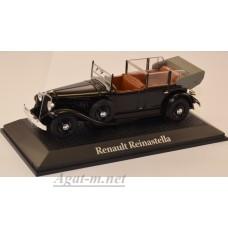 2696613-АТЛ RENAULT Reinastella президента Франции Альбера Лебрена 1936г.