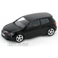 34264-1-АВБ Volkswagen Golf GTI, черный