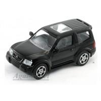 34300-АВБ Mitsubishi Pajero, черный