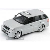 4707-1-АВБ Range Rover Sport, серый
