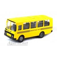 49033-АВБ ПАЗ-32053 автобус маршрутное такси