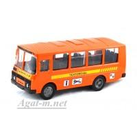 49035-АВБ ПАЗ-32053 автобус техпомощь