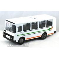 49036-АВБ ПАЗ-32053 автобус служебный