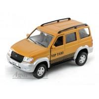 30189-АВБ УАЗ-3163 Патриот такси
