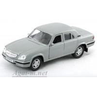 4307-1-АВБ Горький-31105 серый