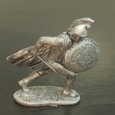 6А-ЕК Македонский гоплит, IV век до н.э.