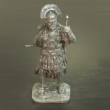 89А-ЕК Римский центурион, I век н.э.