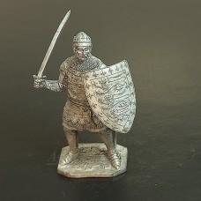 96М-ЕК Джон Плантагенет, граф Корнуолл. Англия, 1316-1336 гг.