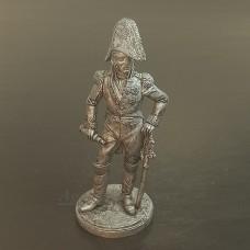 30NAP-ЕК Вице-король Италии принц Евгений Богарне. 1809-1814 гг.
