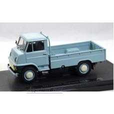 44568-EBB TOYOACE SK20 Truck 1959 Blue
