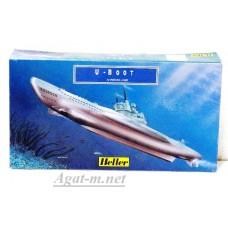 """81002-СКЛ Подводная лодка """"U-Boot"""""""