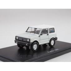 021-ЛСТ ЛуАЗ-1301