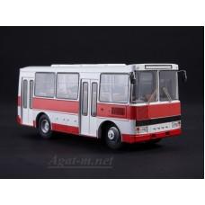 0095-МР ПАЗ-3203 автобус