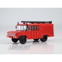 0125-МР Ikarus-526