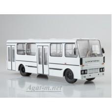 0127-МР Альтерна-4216 автобус