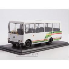 0154-МР ЛАЗ-А073 автобус
