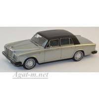 44140-НЕО Bentley T2 1977-1980 серый металик