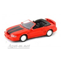 48257-НР Ford Mustang GT Convernitble 1994г.