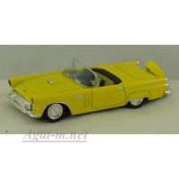 48257-5-НР Ford Thunderbird 1956г.