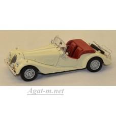 270301-НОР MORGAN Plus 8 1980 Royal Ivory