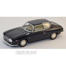 785116-НОР LANCIA Flavia Sport Zagato 1962 синий