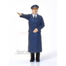 43011-NSM Адольф Гитлер
