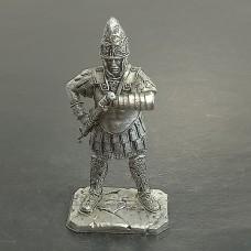 Офицер римской кавалерии. II-III век н.э.
