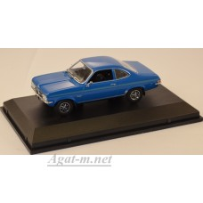 001VF-OXF VAUXHALL Firenza Sport SL 1972 Bluebird