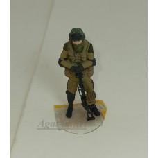 43F20А-ОПС Российский Солдат №2