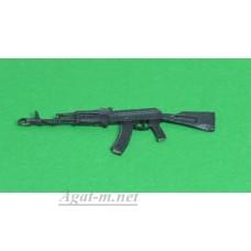 007ОР-ОПС Автомат Калашникова АК-74