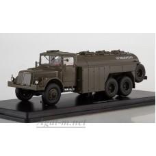 1308-ССМ Tatra-111C цистерна