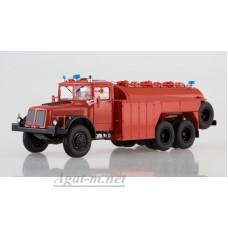 1309-ССМ Tatra-111R CAS-12 пожарная цистерна
