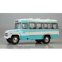 023L-ССМ КАВЗ-685В автобус
