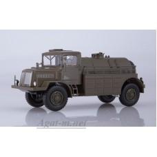 1367-ССМ Tatra-128С цистерна