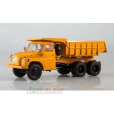 1369-ССМ Tatra-138S1 самосвал