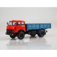 1413-ССМ МАЗ-5335 грузовик бортовой