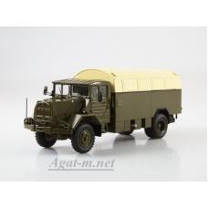 1434-ССМ MAN-630