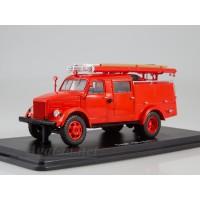 1440-ССМ ПМГ-36 пожарная (51)
