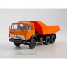 Камский-5511