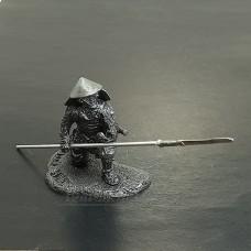 31SM-РОН Асигару с яри. 1575 год.