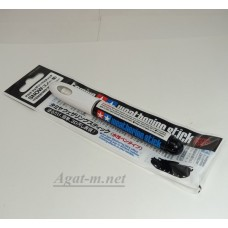 87082-ТАМ Пигмент-карандаш (снег) 3D объемный