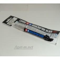 87087-ТАМ Пигмент-карандаш (земляной светлый) 3D объемный