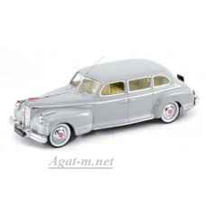 094-ИСТ ЗИС-110 1947г. серый