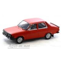 120-ИСТ Dacia 1310 1984г. красный